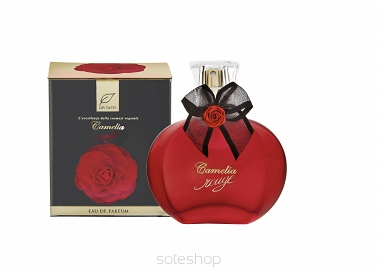 Perfumy CAMELIA ROUGE 60ml