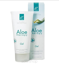 Żel ALOE THERAPY 200ml